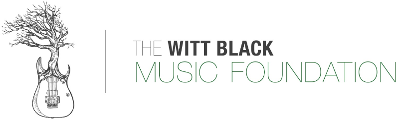 Witt Black Music Foundation